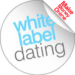 Make Money -White label dating sites