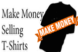 Sell T-shirts Online